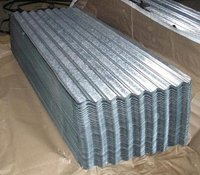 Metal Roofing Tile Color Coated Galvanized Steel Coil PPGI