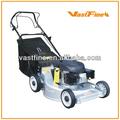 High quality 6HP 200cc 20inch Self-propelled lawn mower VF560S3