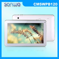low price android tablet 10.1 inch allwinner A31S android tablet 4.4 vatop 10.1 tablet pc
