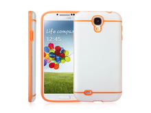 phone case for samsung galaxy s4, cover for samsung s4