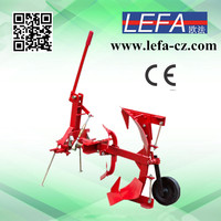 Mini Tractor Rotary disc reverse Tillage plow for sale