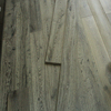 Chemical Treatment Aged Engineered Wood Flooring