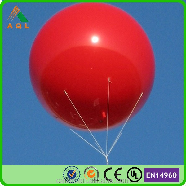 mini hot air balloons for sale
