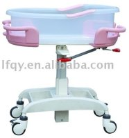 YEC-1 The Most popular Adjustable Baby Carriages