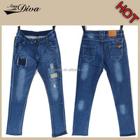 New arrival classical urban star jeans men cat wrinker price of jeans manufacturing machinery jeans trousers wholesale