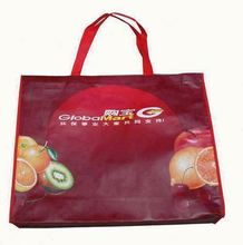 top quality drawstring nonwoven bags