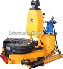 TQ340-35Y hydraulic casing power tongs