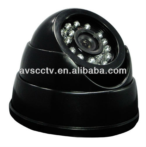 900tvl hotel <strong>security</strong> 24pcs LED equipment camera entrance <strong>security</strong> systems