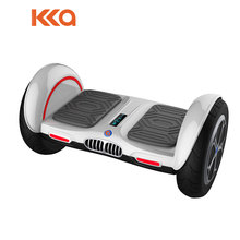 10inch 36v KKA electric balance scooter off road electric scooter 2017