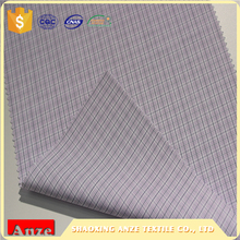 Super grade handkerchief print high quality cotton printed sateen fabric