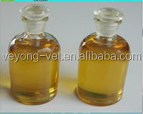 25% diazinon insecticide ectoparasite drugs
