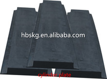 effeciency mill liner,cement cylinder rubber liner plate