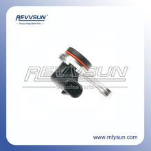 REVVSUN AUTO PARTS TPS Sensor PC102/PC 102/PC-102/10456148/10 456 148/10-456-148/8104561480/81045 61480/81045-61480 FOR GM PARTS