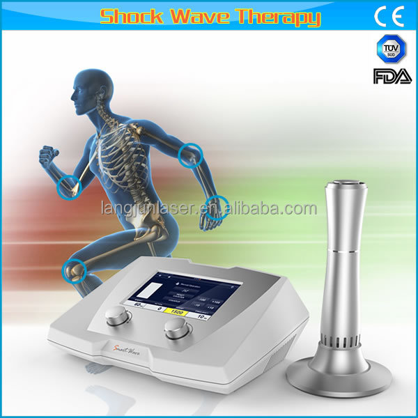 factory direct sale physical therapy vibration machine