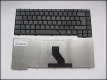 Spanish Keyboard for Acer 4730ZG 4720Z 4720G 5730 5730Z 5715 5715Z SP