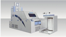 Model CFA203H High Production Carding machine in blowing-carding line