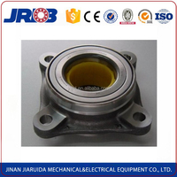 JRDB k 3k 4k toyota engine bearing