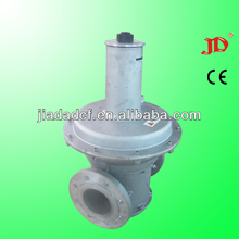 (gas stove regulator valve)natural gas regulator (IPG gas regulator valve)VDF-100F-40-3