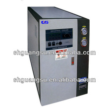 Midea water cooled chiller GS-10HP