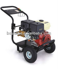 13HP,3600GF gas pressure washer