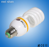 65w 4.5-circuit lamp 6400k fluorescent light