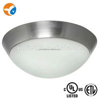 Buy Ceiling lamp for home lighting simple in China on Alibaba.com