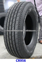 Chinese all steel radial truck Tire 315/70R22.5 for russia market