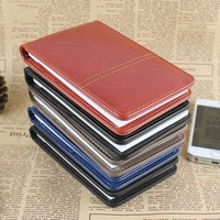 multifunctional custom mini notepad with calculator