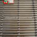 Stainless Architectural Mesh