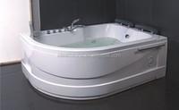 2014 New Fashion Best Selling cheap spa accessories