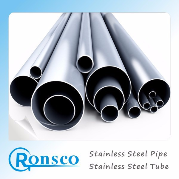 stainless steel tube 5mm