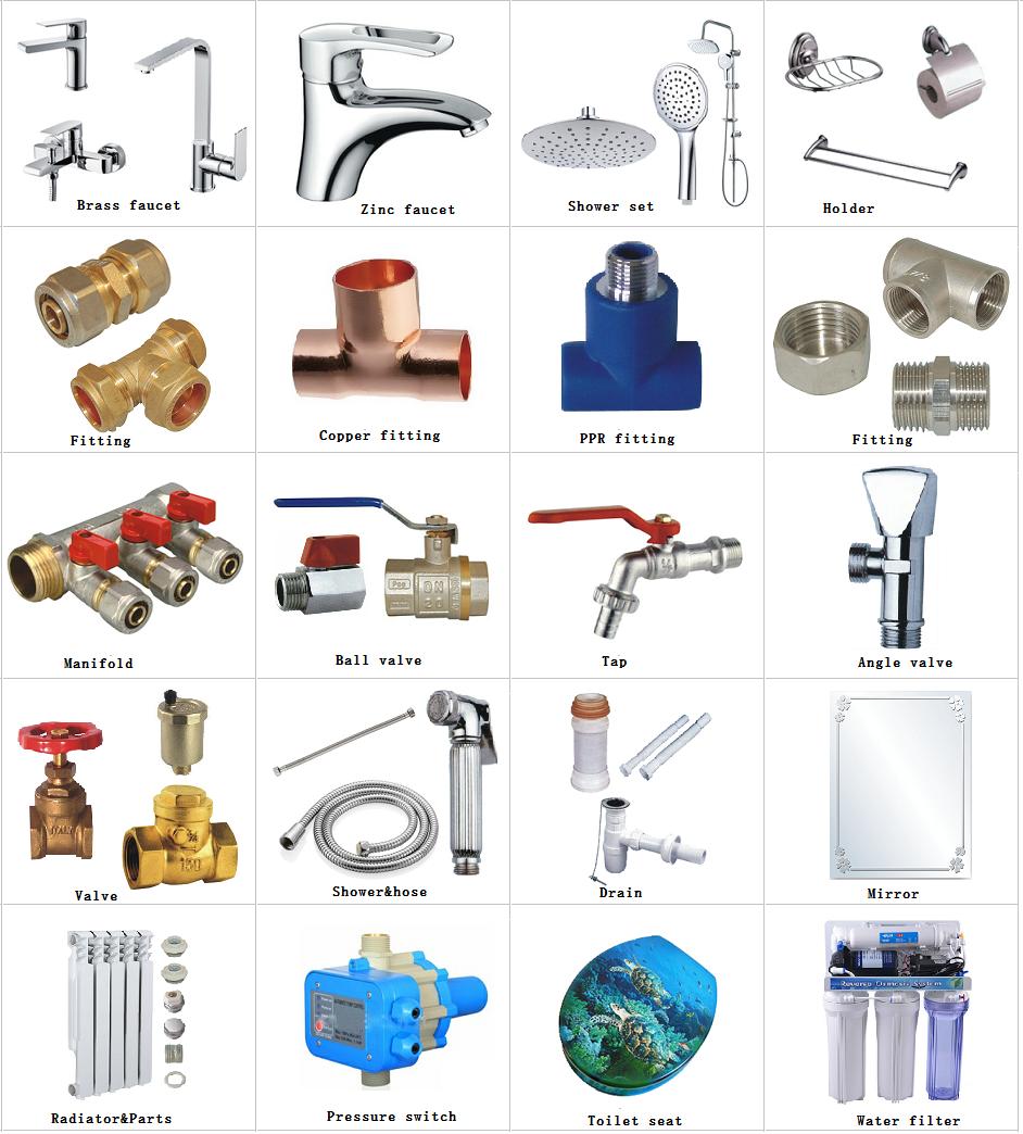 Longrun art brass water ball valve manifold buy