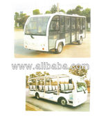 Automobile Bus