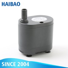 HAIBAO hb-d333 Electric Submersible Centrifugal Water Pumps In Philippines
