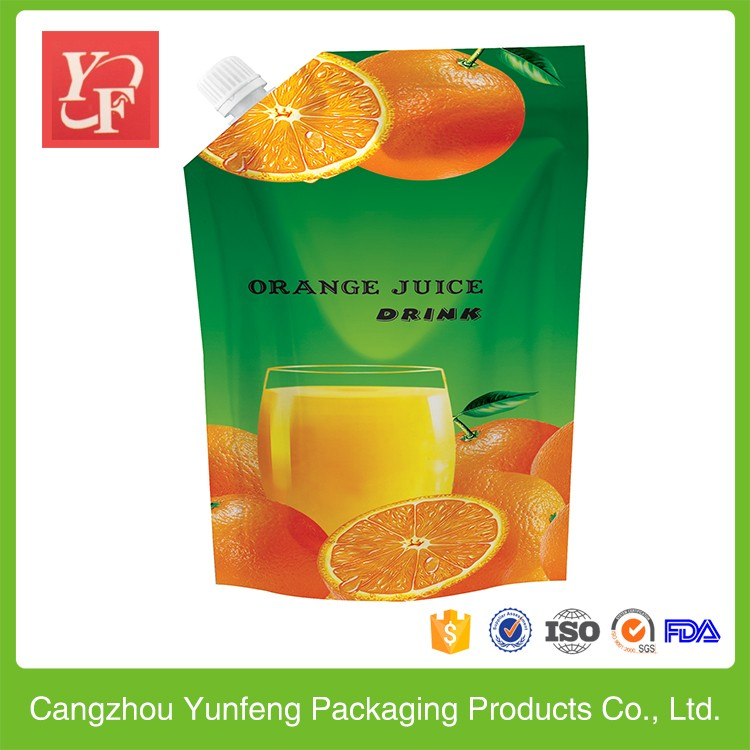 Competitive Price reusable removable resealable aluminum foil packaging bags