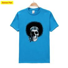 Custom t shirt printing short sleeve rock band t shirt men's wholesale raglan t shirts