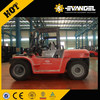 YTO 3 ton forklift battery forklift truck good forklift price (CPCD30A1)
