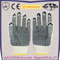 Safety Supplies Industrial Safety Equipment Finger Cover