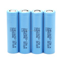 Original new li-ion battery cell INR18650-15MM 1500MAH 3.7v high quality Li-ion battery