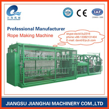 M55 Rope Making Machine for coconut fibre rope