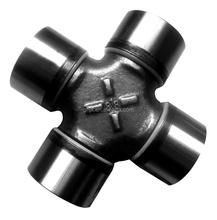 high quality propeller shaft universal joint ST0008