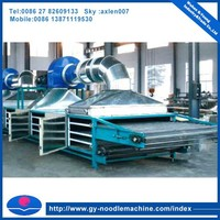 Low Cost High Quality Industrial Noodles Making Machine