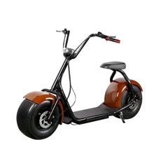 "26"" big fat tyre powered all electric motorcycle with brushless motor durable battery fast speed"