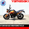 hot item 4 stroke motorcycle 250cc sport motorcycle