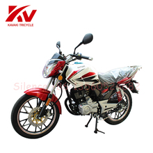 Two rounds of 150CC street motorcycle private custom Guangzhou Best Motorcycle Manufacturer/Factory/Company Made In China