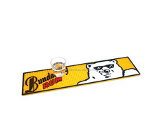 Beer And Rum PVC Bar Mat Rubber Mat Manufacturer From China