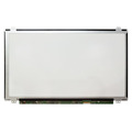 15.0 inch TFT dIsplay screen LP156WH3(TP)(GB) for laptop lcd monitor