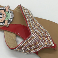 Decorative Shoe Buckle Shoe Accessories Shoes