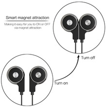 2017 HOT cordless earbuds N6 wireless for smartphones N6 headsets bluetooth version