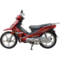 Most Powerful Electric Racing Motorcycle Cub Bike For Sale